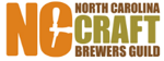 North Carolina Craft Brewers Association