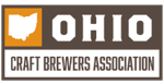 Ohio CrRaft Brewers Association