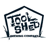 toolshed_logo-small