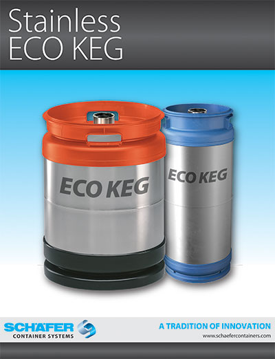 brochure-2017-eco-keg-min