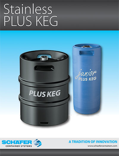 brochure-2017-plus-keg-min